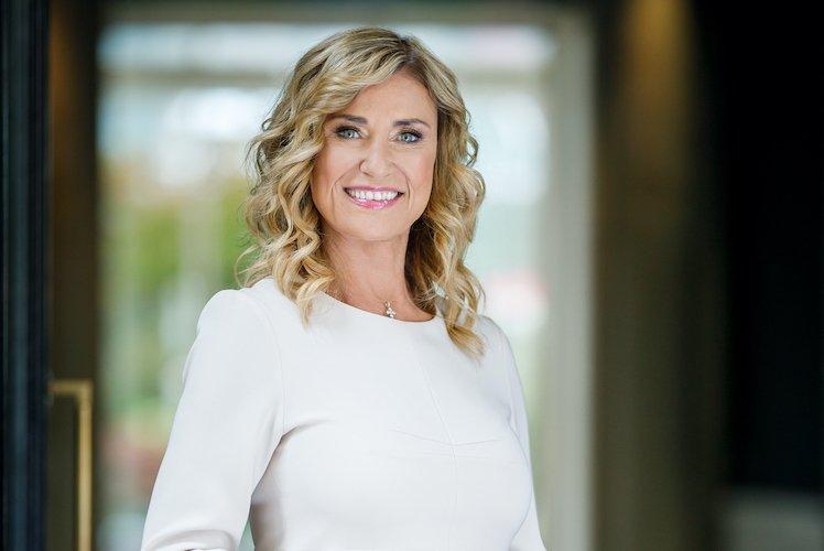 """Cash.-Interview mit Dagmar Wöhrl, Unternehmerin und Jury-Mitglied bei """"Die Höhle der Löwen"""" (Vox), über ihre Erfahrungen und Strategien bei der Kapitalanlage."""
