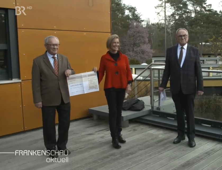 Schmuggel-Welpen in Nürnberg: Behandlung kostet 110.000 Euro